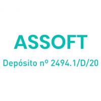 assoft 200x200