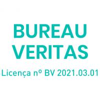 bv 200x200